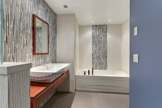 Original Bathroom Cabinets And Vanities Westchester