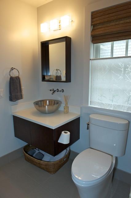 westchester home additionrenovation contemporary
