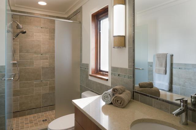 Western Run-bath 2 eclectic-bathroom
