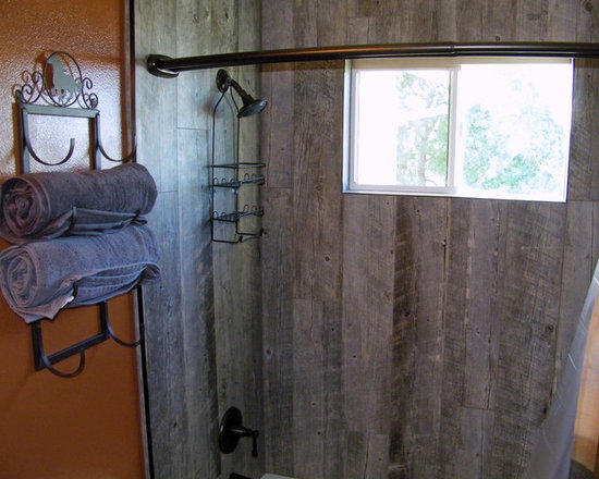 western theme bathroom design ideas pictures remodel decor