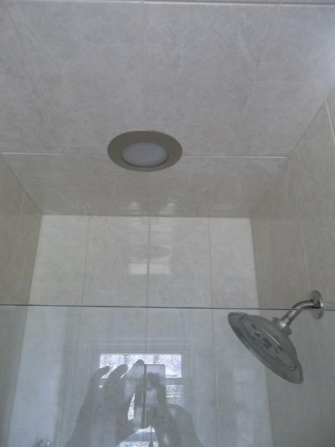 Perfect Bathroom Remodel Renovation Bathroom Remodel Renovation Bathroom