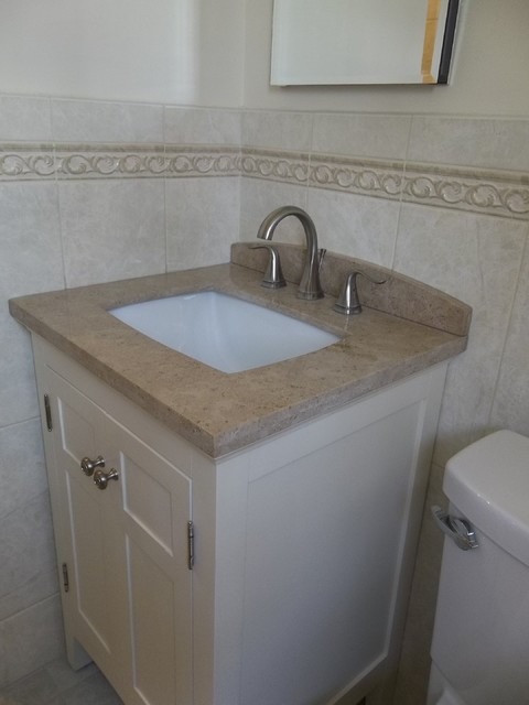 Model  Plumbing Bath Cabinets Faucets Fixtures South Jersey County NJ