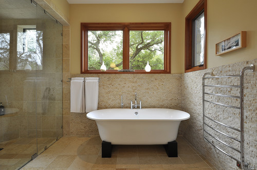 Is cork a good choice for bathroom flooring for Reseal cork flooring