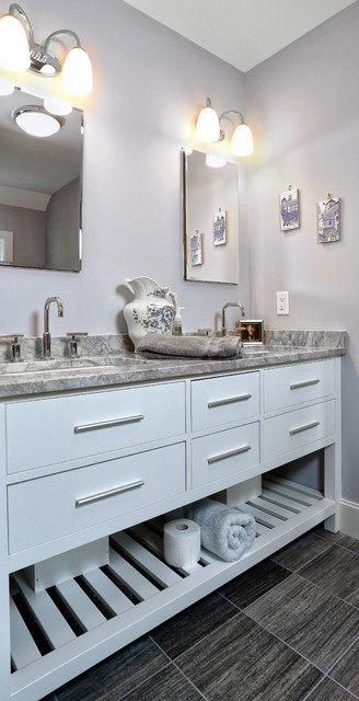 28 exceptional kitchen and bath design quincy il for Bath remodel joliet