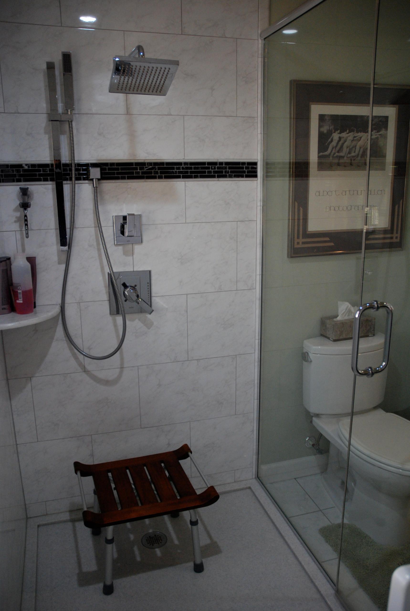 Westway Bath