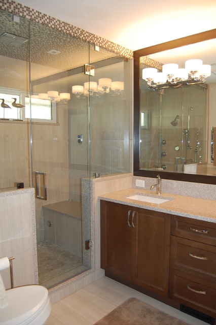 Westwind traditional-bathroom