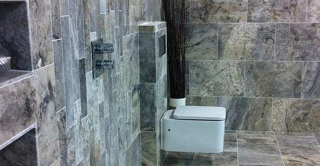 wetroom designs contemporary-bathroom