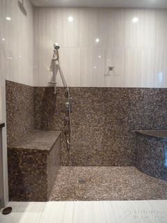 Krzesełka Prysznicowe Siedzisko Pod Prysznic