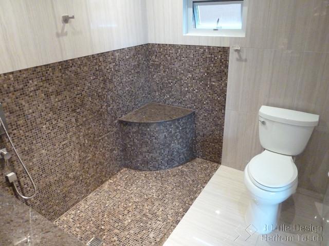 bathroom fixtures kitchen fixtures tile hardware heating cooling