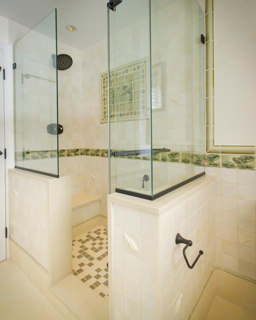 Whimsical Bathroom Traditional Bathroom Boston By Tassels Home Design Boston Ma