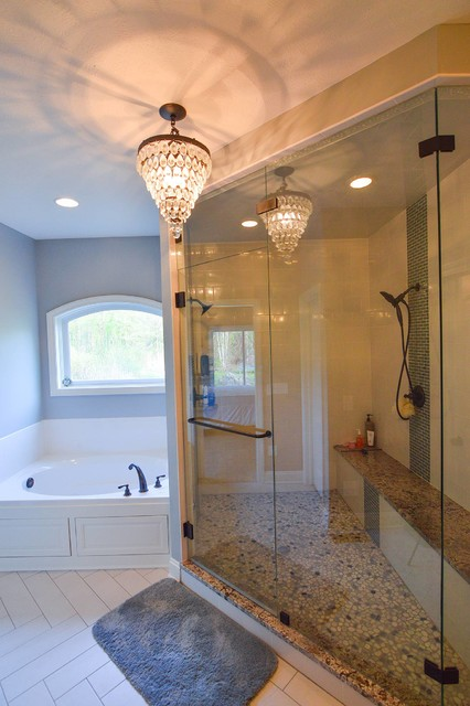 whirlpool bath and steam shower jacuzzi shower jacuzzi bath jacuzzi bathtub indoor jacuzzi