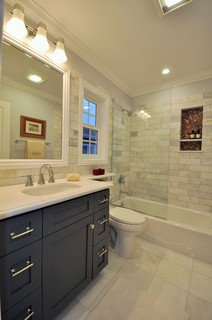 Bathroom Renovation Cost New York City furstman properties | concierge service for all your real estate