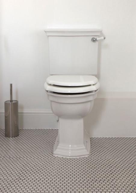 White Bathroom Victorian Bathroom Sussex By Parker Bathrooms Kitchens