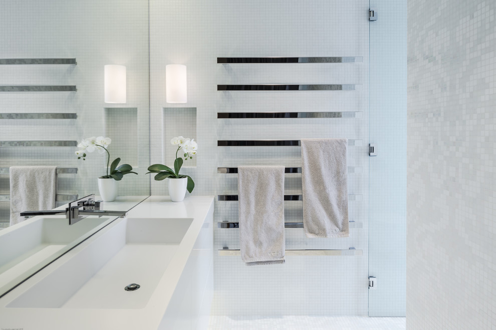 Tips for Choosing Bathroom & Toilet Accessories