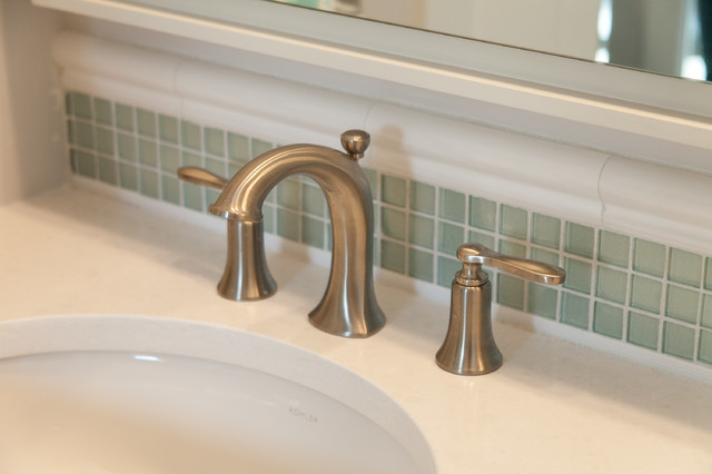 Excellent Plumbing Fixture Installation Denver  Aurora CO  Arvada  Thornton