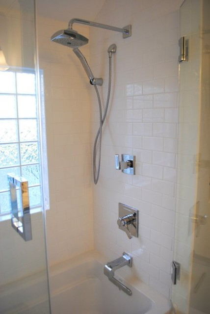 Lastest  Chrome Bathroom Light Fixtures Bathtub Shower Combo Ideas Bathroom
