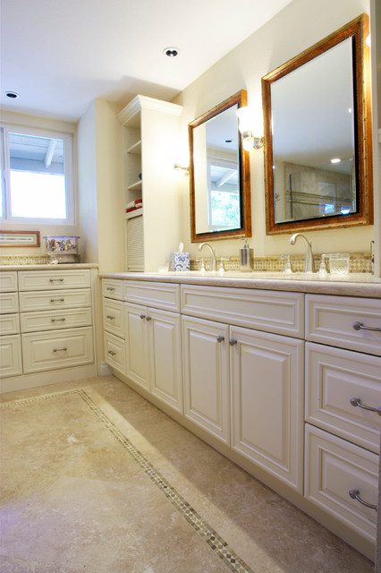 Bathroom Renovations Kingston Ontario: Whole House Remodel And Second Floor Addition, Calabasas