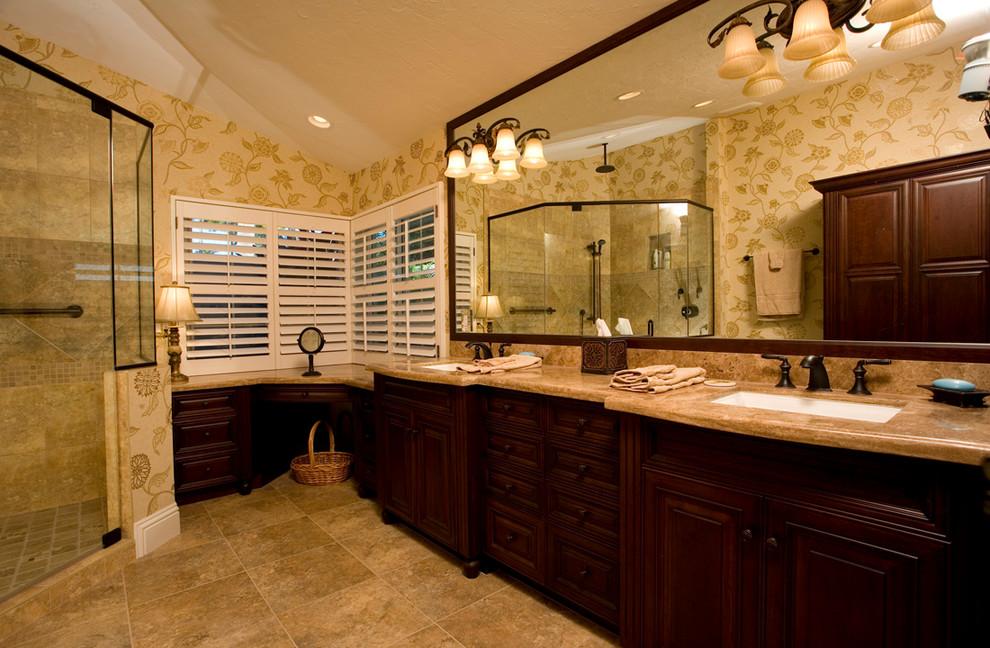 Whole House Remodel Bonita Springs, FL Bonita Bay - Master ...