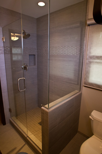 Bathroom Renovations Kingston Ontario: Whole House Remodel In Cottage Grove, Wisconsin