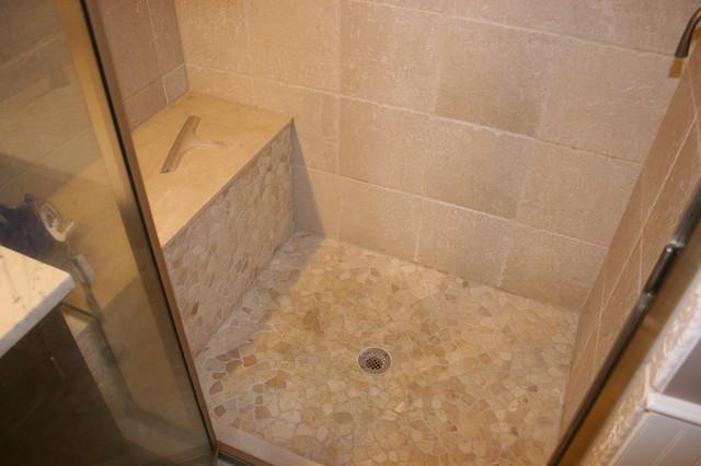 Whole House Renovation in Eldersburg, MD traditional-bathroom