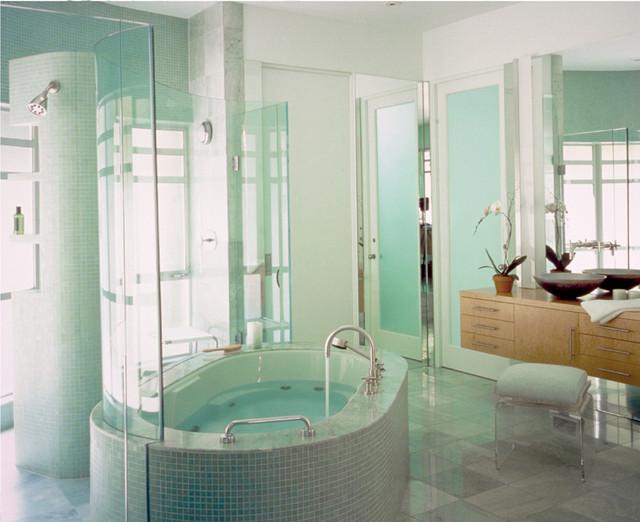 William hefner architecture interiors landscape for Landscape architects bath