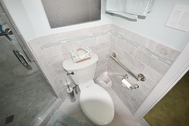 Williams Bathroom Dreams Transitional Bathroom Philadelphia By Chester County Kitchen Bath