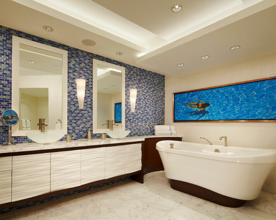 San Jose Strip Clubs