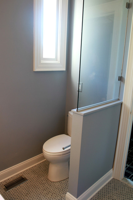Williamsburg bathroom for Bathroom remodeling williamsburg va