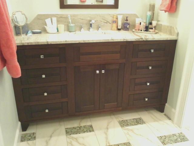 28 incredible kitchen and bath design wilmington nc – laveton