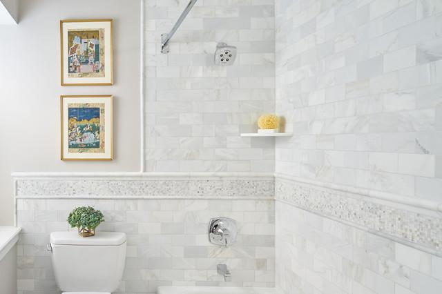 Wonderful All Rooms  Bath Photos  Bathroom