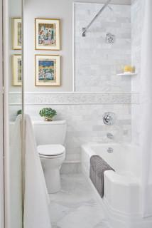 Wilmington Delaware Bathroom
