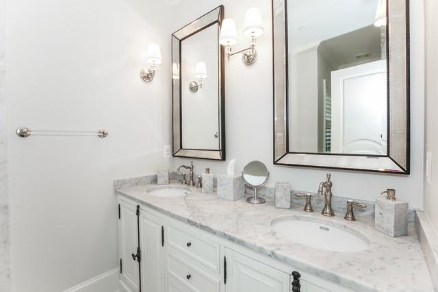 Wilson transitional-bathroom