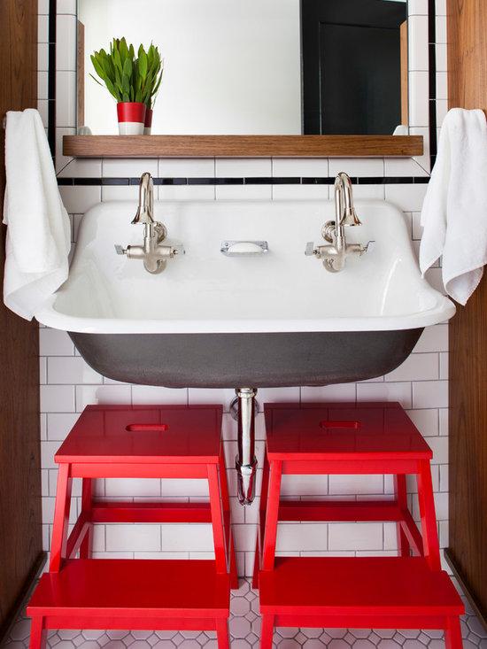 Old fashioned bathroom sink bath design ideas pictures for Old fashioned bathroom ideas
