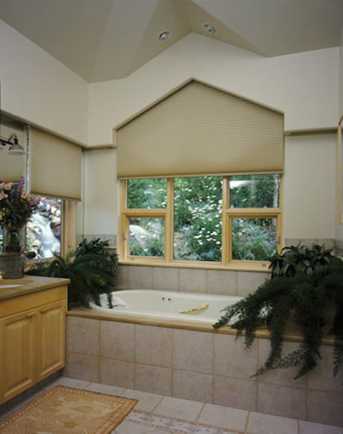 Window Shading System