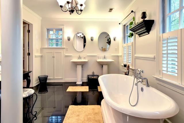 badezimmer 4 life – topby, Badezimmer