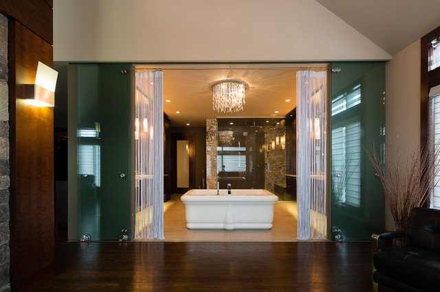 Winnipeg renovation for Bathroom mirrors winnipeg