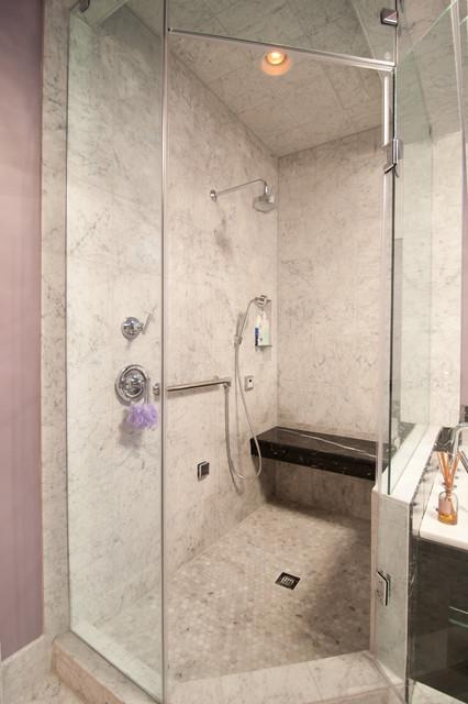 Wisler Plumbing Bathrooms Transitional Bathroom Other By Prosource Of Roanoke