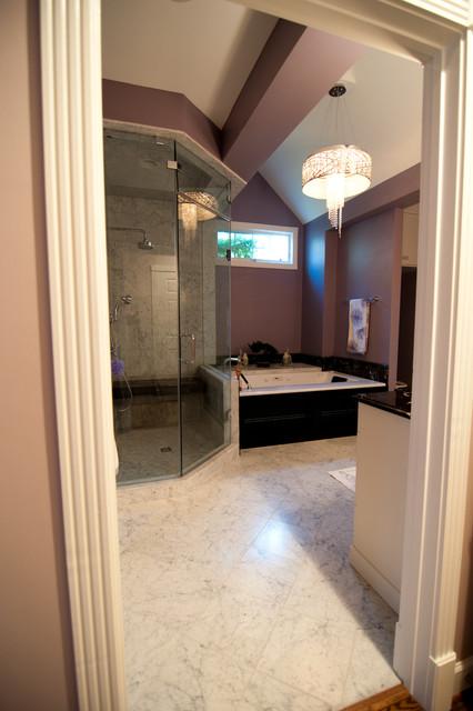 Wisler Plumbing Bathrooms Traditional Bathroom Other By Prosource Of Roanoke