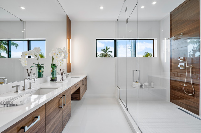 Is Bathroom Renovations Right for You? Check out These 5 Benefits to Help You Decide