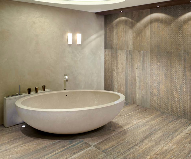 Wonderful Porcelain Bathroom Floor Tiles  Decor IdeasDecor Ideas