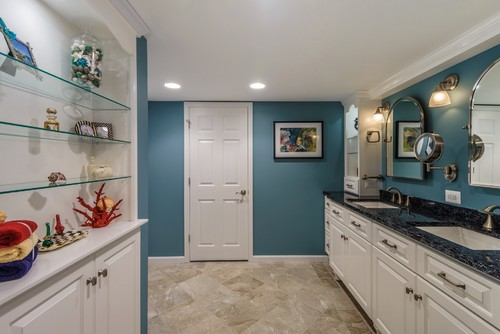 bathroom remodeling - summer season - foster remodeling solutions