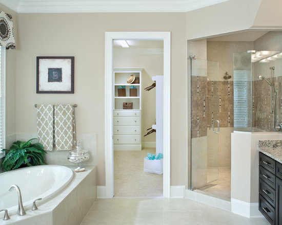 Kilim Beige Paint By Sherwin Williams Design Ideas, Pictures, Remodel