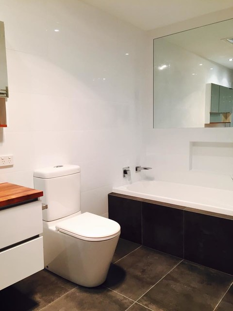 New Vanities  Melbourne  Bayside Bathroom Amp Kitchen Centre