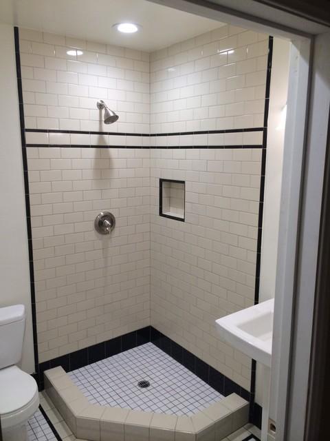 Woodland Hills Ca Bathroom