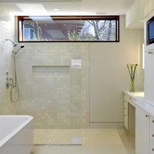Woodvalley House - Bathroom