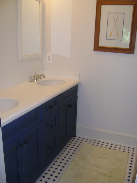 www.homestagingcareerforless.com traditional-bathroom