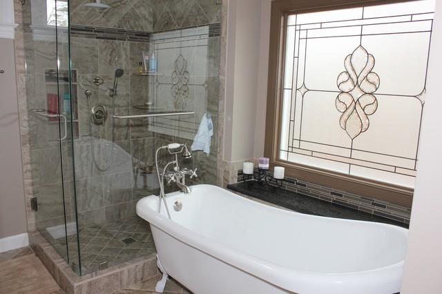 Bathroom Remodel Cary Nc : Portofinotile bathroom remodeling specialists