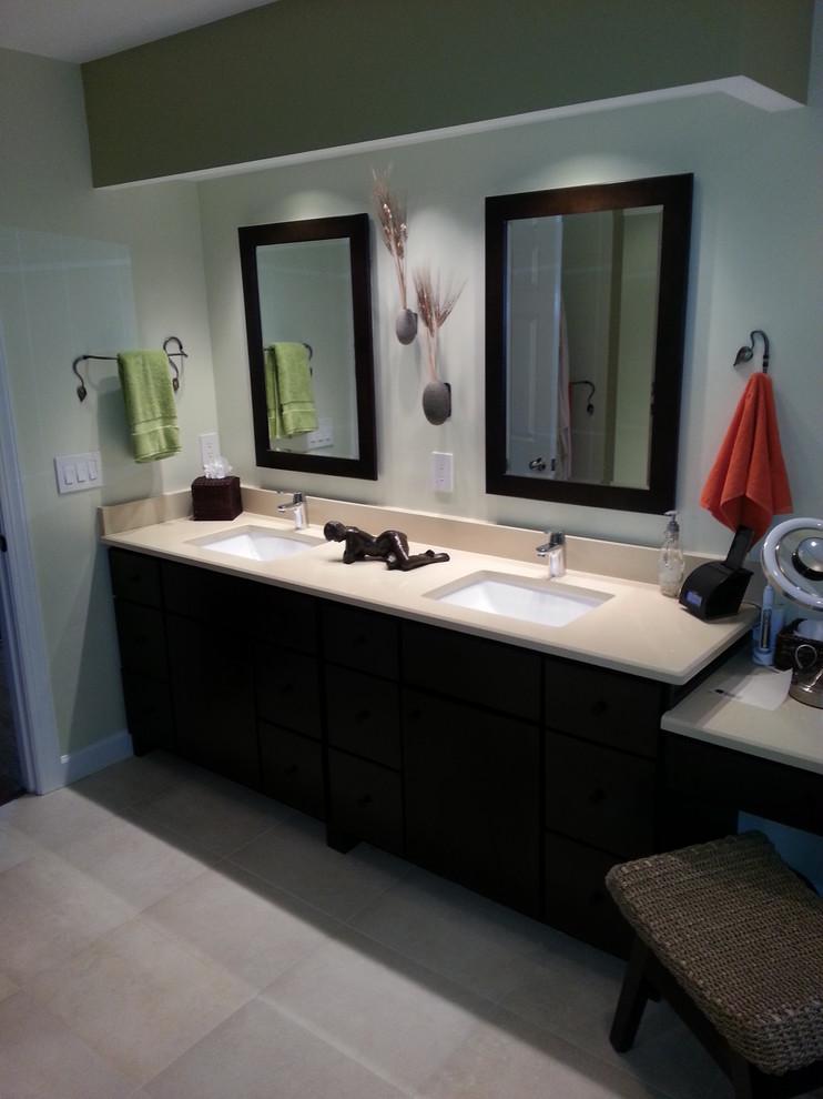 www.PortofinoTile.com Bathroom Remodeling Specialists ...