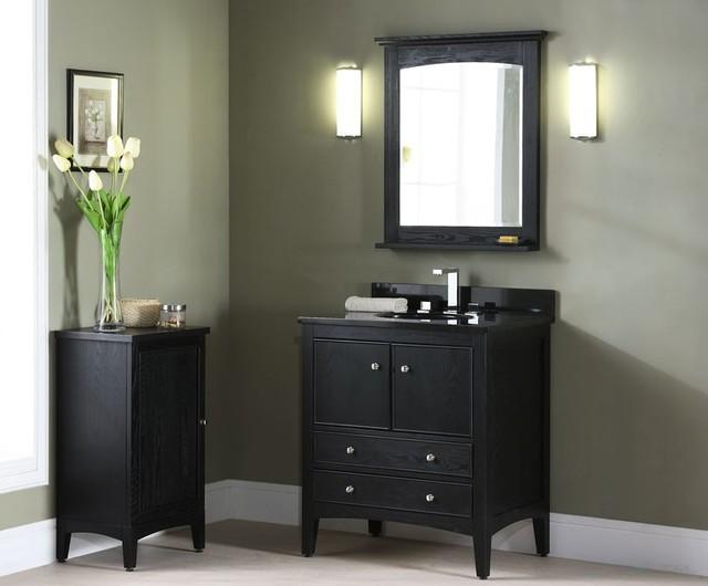 Xylem Bathroom Vanities Traditional Bathroom Los Angeles By Vanities For Bathrooms