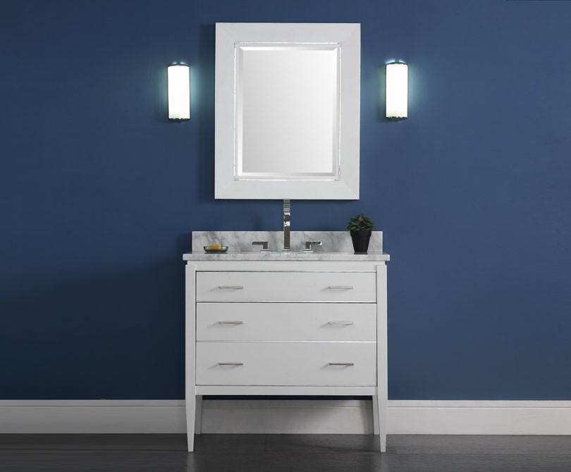 Xylem Bathroom Vanities Houzz